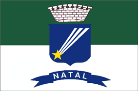 Flag of Natal