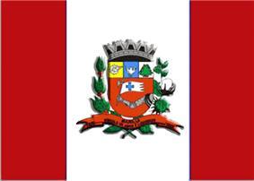 Flag of Marília, São Paulo