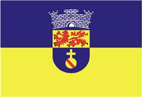 Flag of Olinda