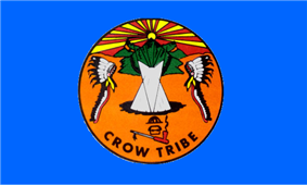 Crow Tribe (Montana, United States)