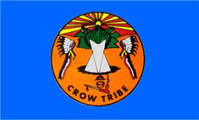 Crow Tribe (Montana, United States)