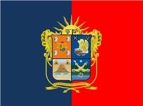 Flag of Irapuato