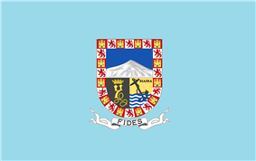 Flag of Malabo