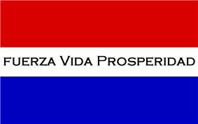 Departamento de Alto Paraguay