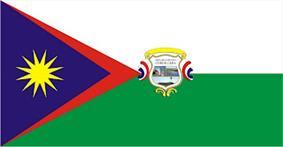Departamento de Cordillera