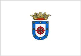 Flag of Miguelturra