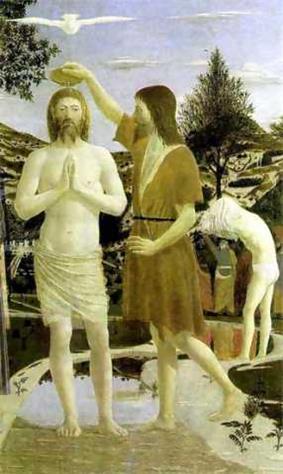 Baptism-christ.jpg
