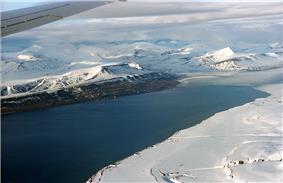 Barentsburg1 (js).jpg