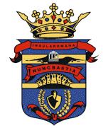 Coat of arms of Bastia Umbra