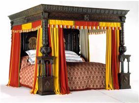 Bed of Ware.jpg