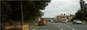Town Street, Beeston