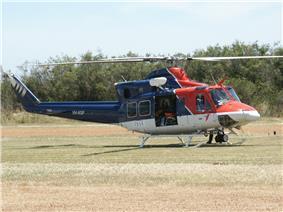Bell 412 FESA.jpg