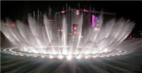 Bellagio fountains night.jpg