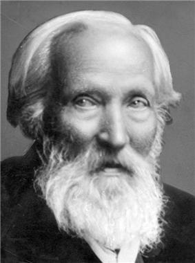 Dybowski