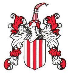 Coat of arms of Berchem