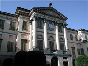 Bergamo accademia carrara 06.jpg