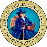 Official seal of Berlin, Connecticut