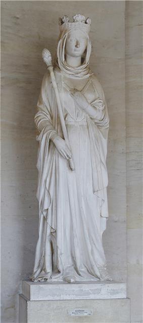 Bertrada Broadfoot of Laon Berthe au Grand Pied Versailles.jpg