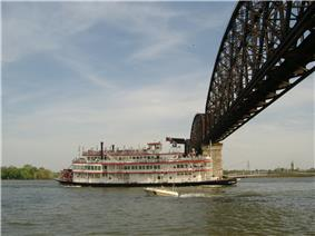 Big 4 Bridge Belle of Cincinnati.jpg