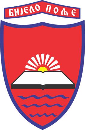 Coat of arms of Bijelo Polje