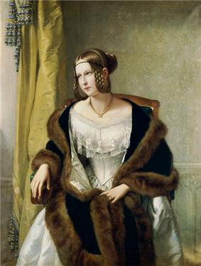 Bildnis der Freifrau von Bernus.jpg