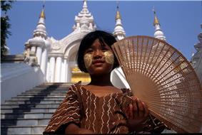 Birmanie 0005a.jpg