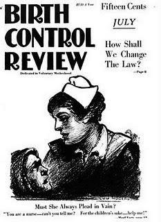 The cover of a 1919 magazine, titled