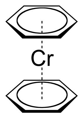 Bis(benzene)chromium