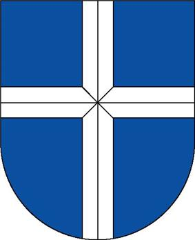 Coat of arms of the Diocese of Speyer