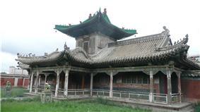 Bogd Khan Palace 07.JPG