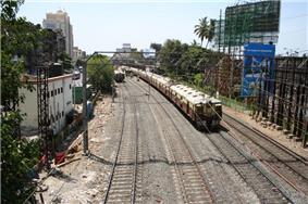Bombay3.jpg