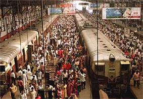 Bombay4.jpg