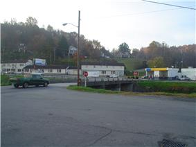 Boones Mill, VA