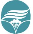 Official logo of Boryeong