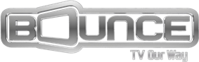 BounceTV official logo
