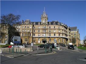 Bournemouth town hall.jpg