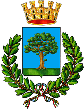 Coat of arms of Bovolone