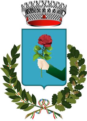 Coat of arms of Bracciano