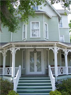 Bradlee-McIntyre House