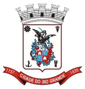 Official seal of Rio Grande