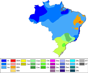BrazilKoppenClimateMap.png