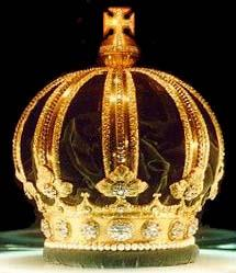 Brazilian Imperial Crown2.jpg