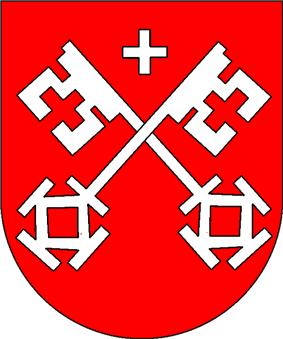 Prince-Archbishopric of Bremen