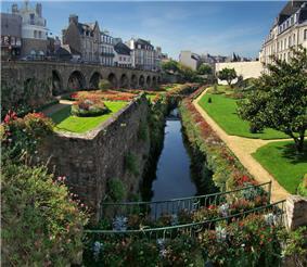 Bretagne Morbihan Vannes2 tango7174.jpg