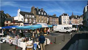 Bretagne Morbihan Vannes3 tango7174.jpg