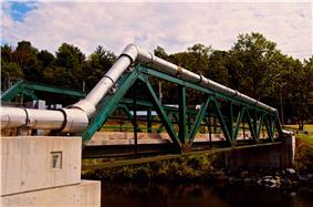 Bridge 22