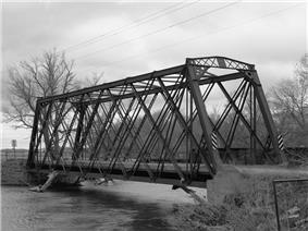 Bridge No. 50-200-035