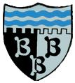 Bridlington Town Arms