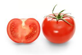 South Arkansas Vine Ripe Pink Tomato