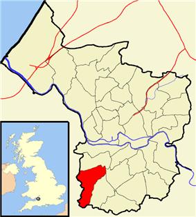 Within Bristol